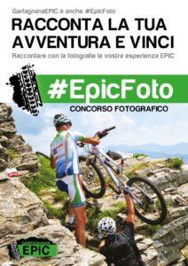 epicfoto16-01-725x1024