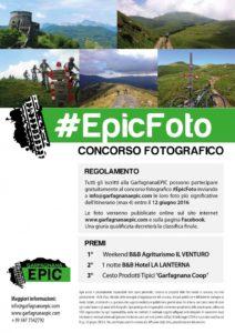 epicfoto16-02-725x1024