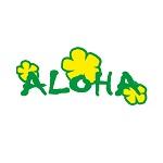 Bagno_Aloha