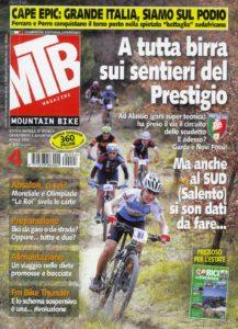 mtb_magazine