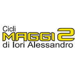 cicli-maggi-2