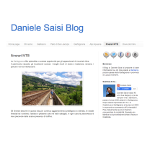 daniele-saisi-blog