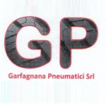 Garfagnana Pneumatici Srl