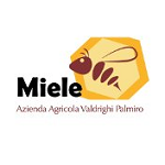 Azienda Agricola Valdrighi Palmiro