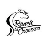 ranch-la-covezza