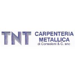 TNT Carpenteria Metallica
