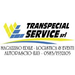 transpecial-service