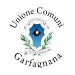 unione-comuni-garfagnana