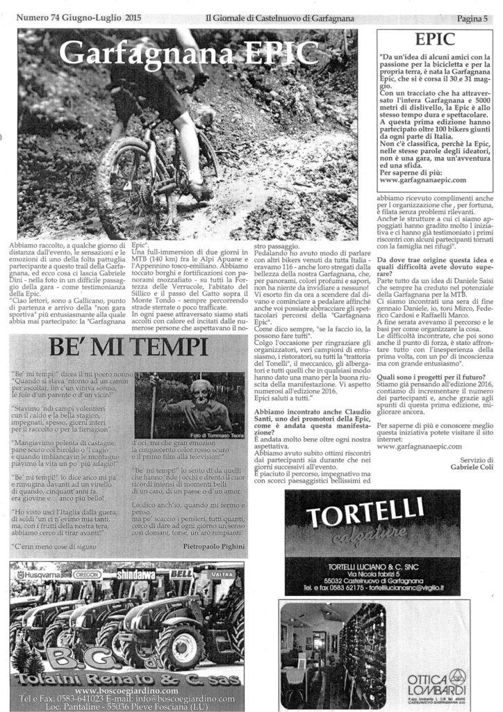 epic_giornale_castelnuovo