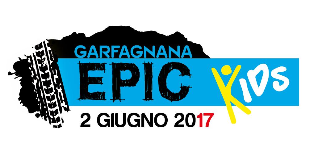 garfagnana-epic-kids_logo_2017