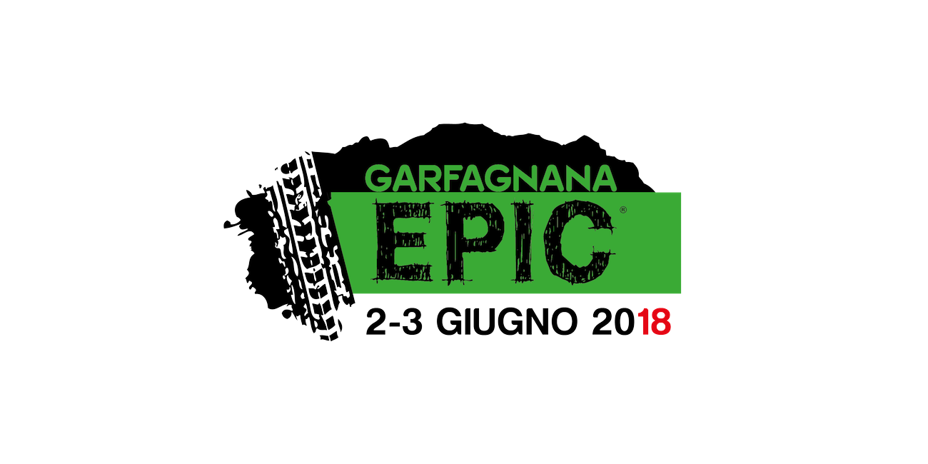 slider epic 2018_ITA