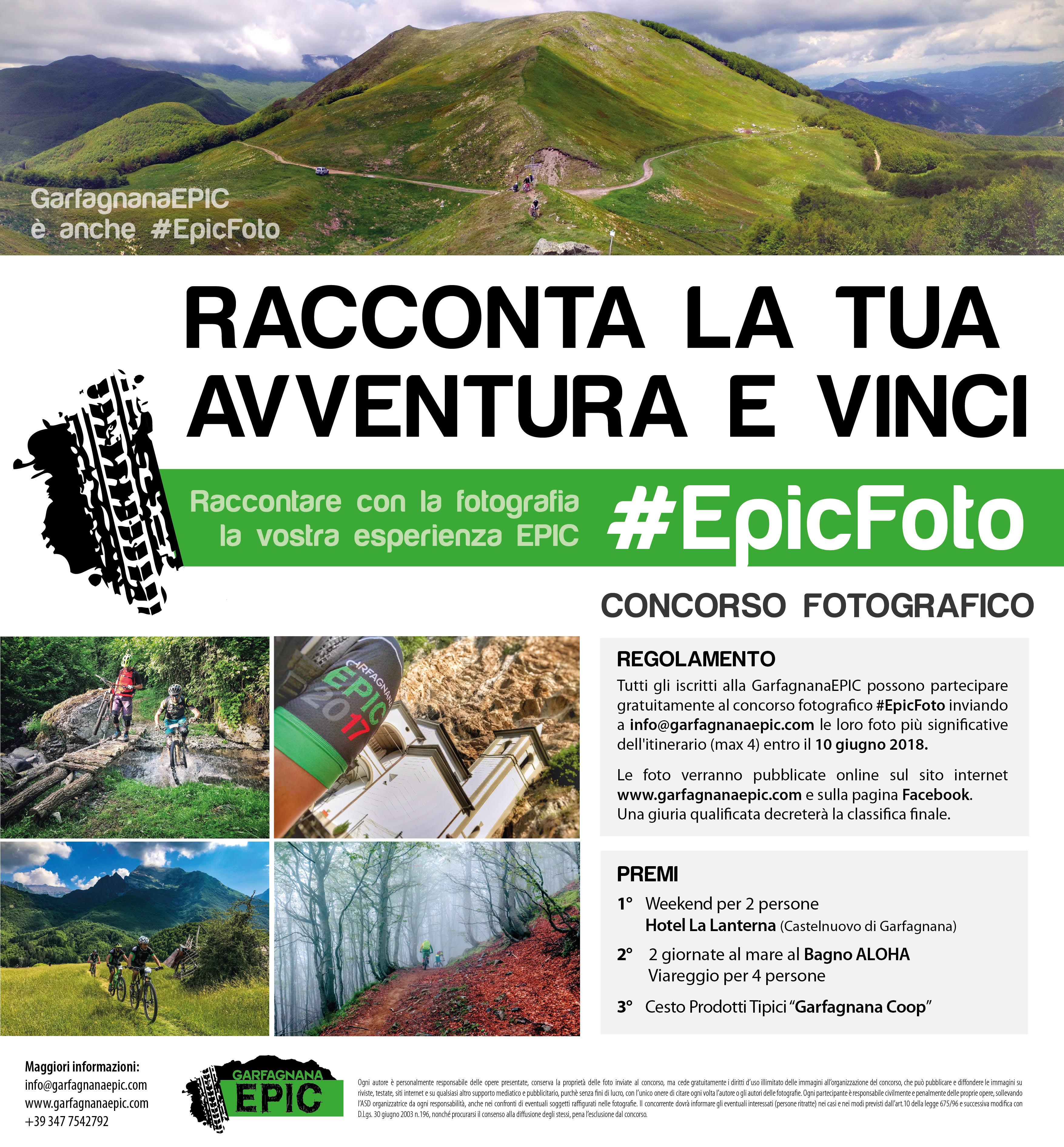 EpicFoto