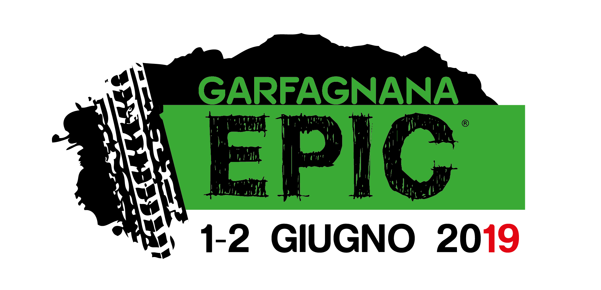 Garfagnana-Epic_logoR_2019_ita_HIGH