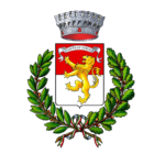 Comune di Castiglione di Garfagnana