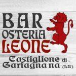 Bar Osteria Leone - Castiglione di Garfagnana